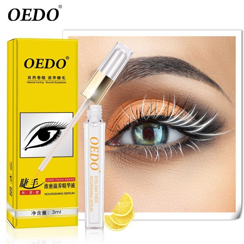 985d4e01c88 Curling Eyelash Growth Eye Serum 7 Day Eyelash Enhancer | GearBeauty