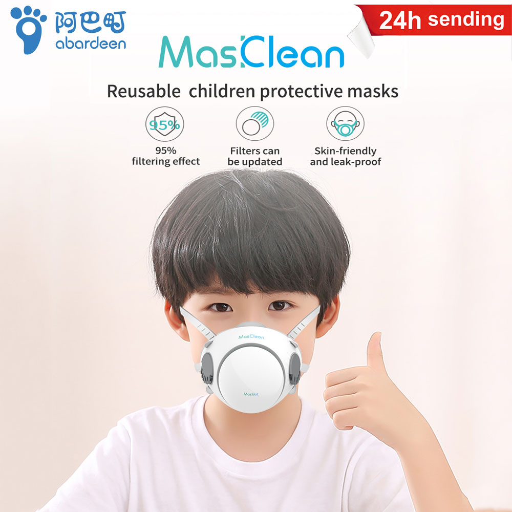 n95 respirators mask - photo #5